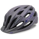 Giro Verona Bike Helmet Women grey